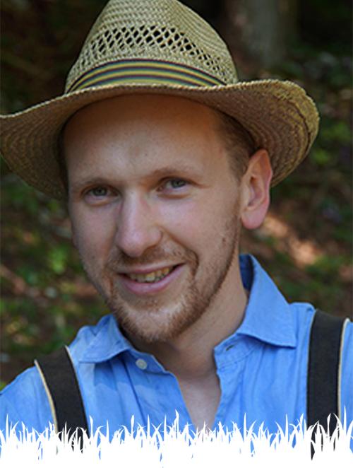 Markus Mayrhofer